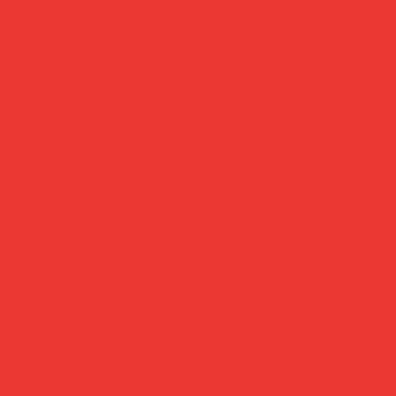 Мобильные телесистемы телефон бухгалтерии как заполнять заявление для регистрации ип для москвы